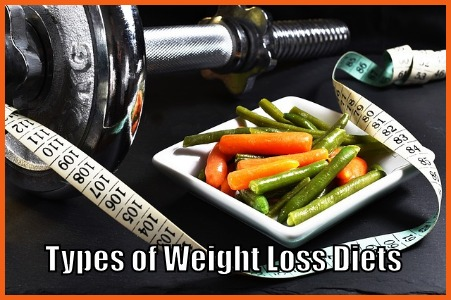 eat great lose weight diet - photo #17