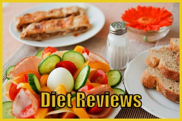 diet reviews